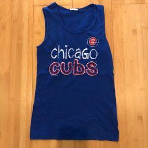 Other - Vintage girls cubs shirt